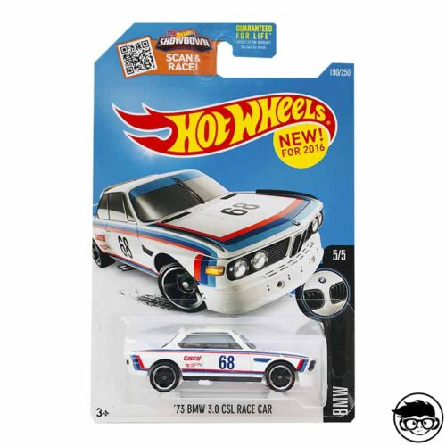 hot-wheels-73-bmw-3.0-csl-race-car