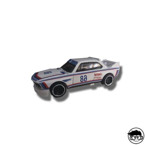 hot-wheels-73-bmw-3.0-csl-race-car-loose