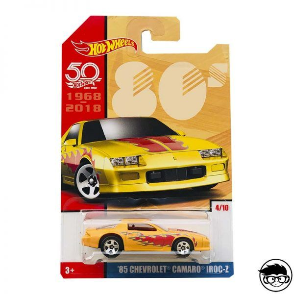hot-wheels-85-chevrolet-camaro-iroc-z