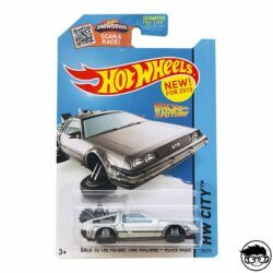 hot-wheels-back-to-the-future-time-machine-hover-mode