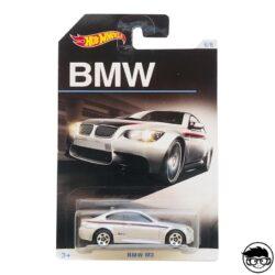 hot-wheels-bmw-m3