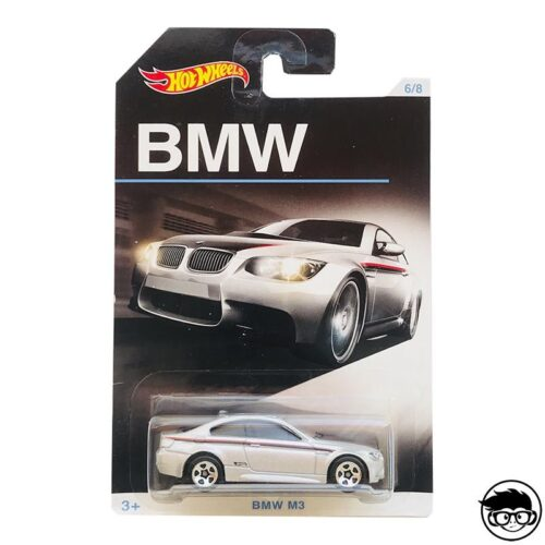 hot-wheels-bmw-m3
