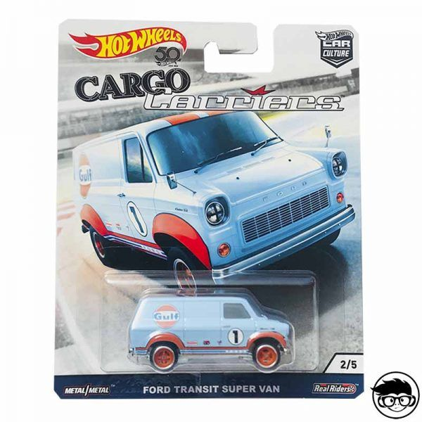 hot-wheels-cargo-carriers2