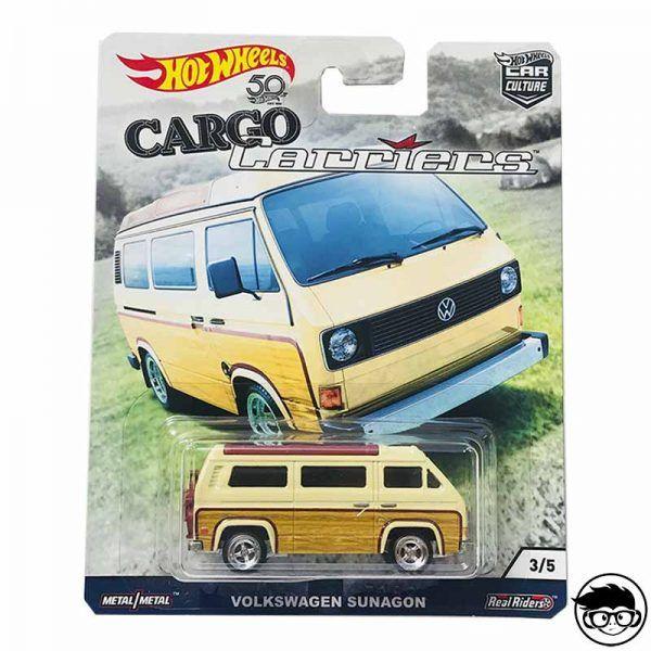 hot-wheels-cargo-carriers3