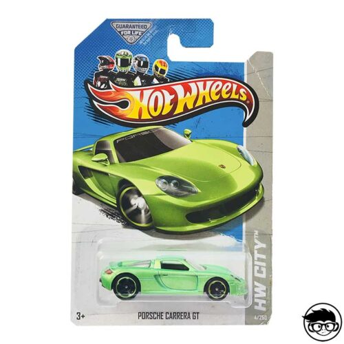 hot-wheels-carrera-gt