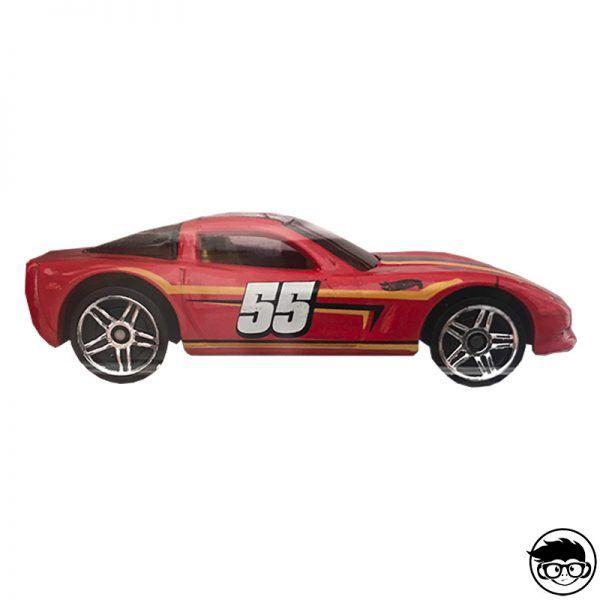 hot-wheels-chevrolet-corvette