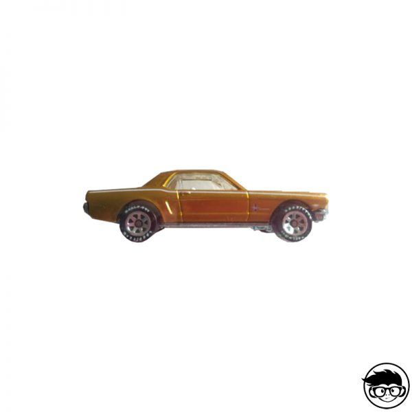 hot-wheels-classics-1965-mustang