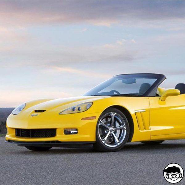 hot-wheels-corvette-c6-convertible-60-year