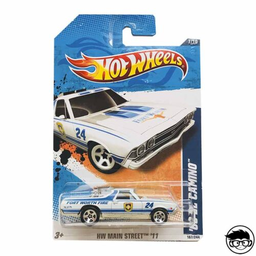 hot-wheels-el-camino