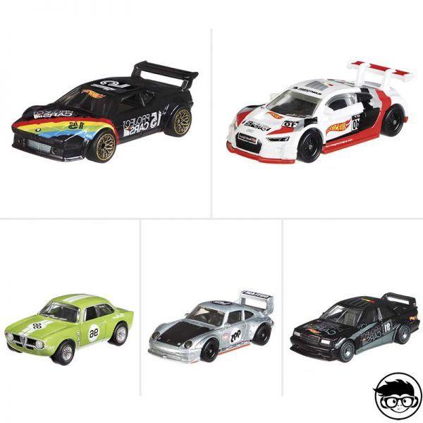 hot-wheels-euro-speed-set-loose