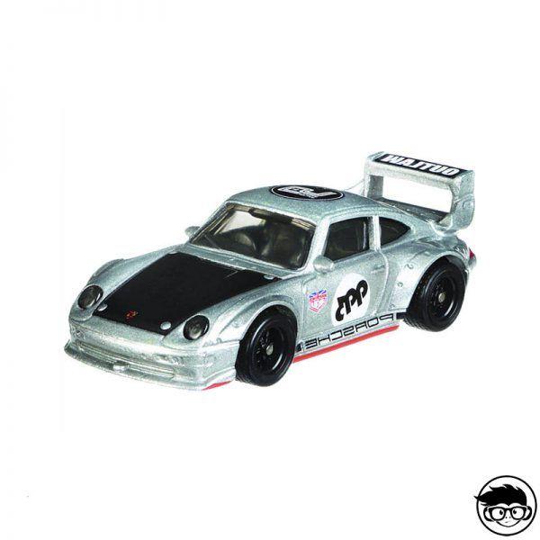 hot-wheels-euro-speed-set-loose4