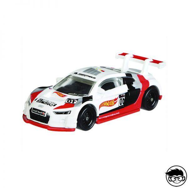 hot-wheels-euro-speed-set-loose5