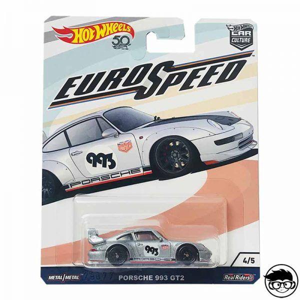 hot-wheels-euro-speed-set1