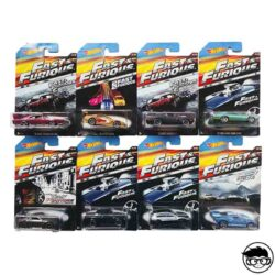 hot-wheels-fast-and-furious-set