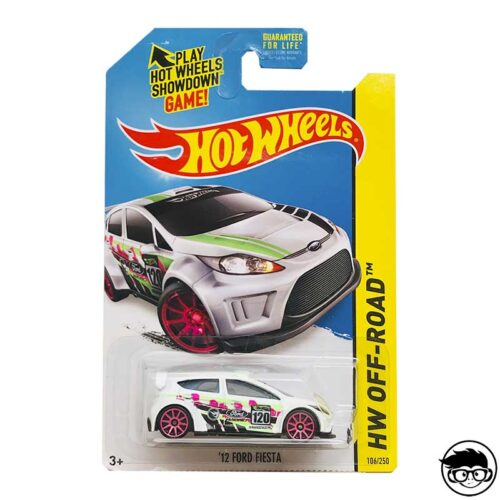 hot-wheels-ford-fiesta