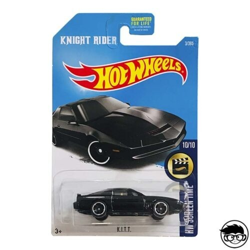 hot-wheels-kitt-hw-screen-time-long-card