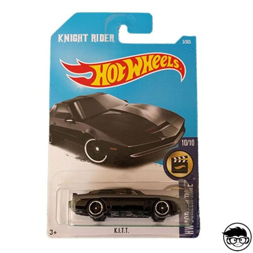hot-wheels-kitt-knight-rider