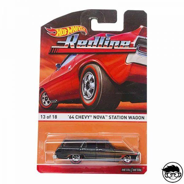 hot-wheels-redline1