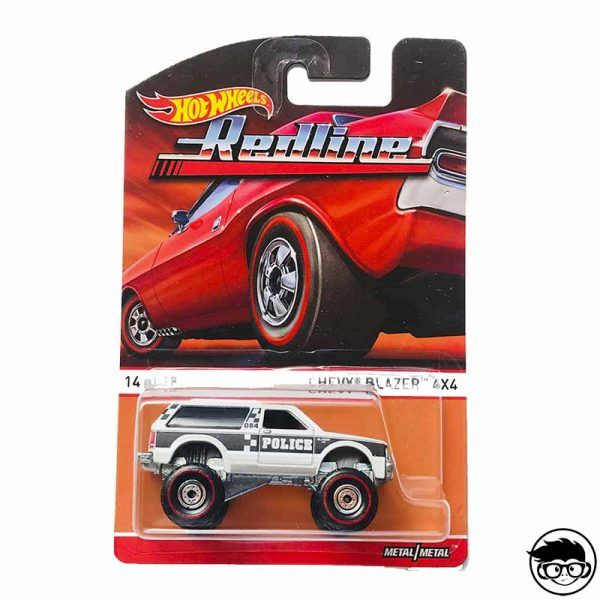hot-wheels-redline2