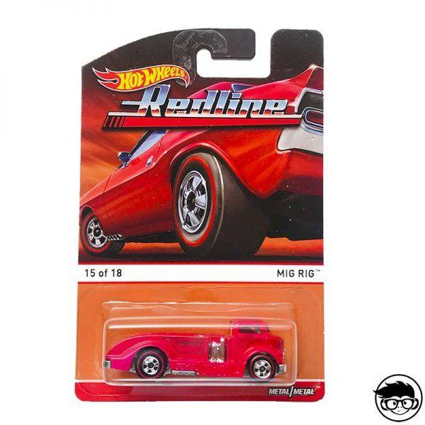 hot-wheels-redline3