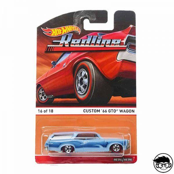 hot-wheels-redline4