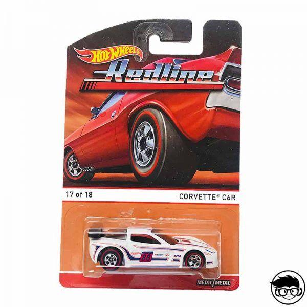 hot-wheels-redline5
