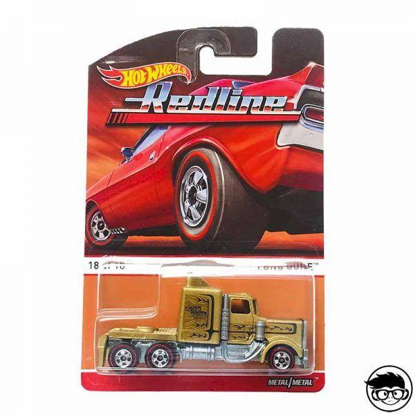 hot-wheels-redline6