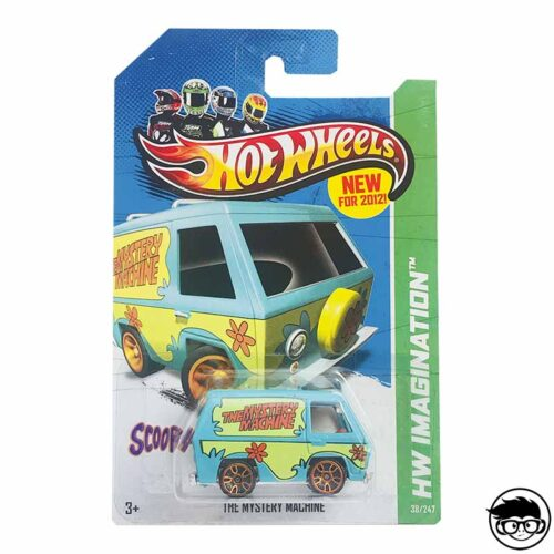 hot-wheels-the-mystery-machine