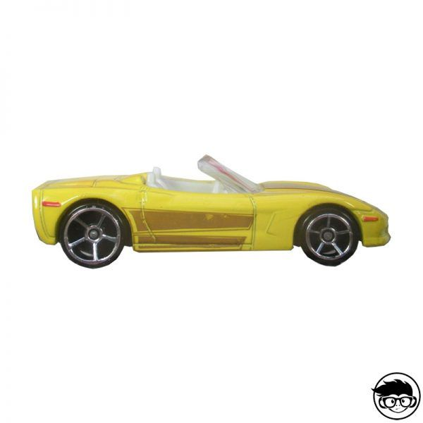 hot.wheels-corvette-c6-convertible