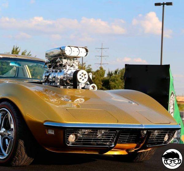 hot-wheels-68-corvette-gas-monkey-garage-hw-screen-time