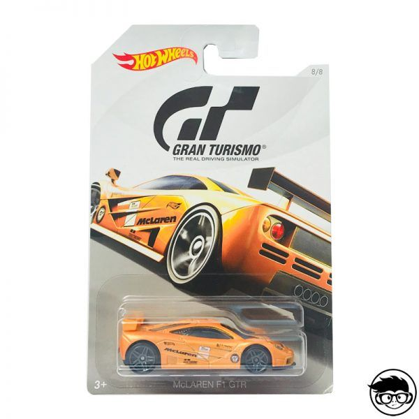 hot-wheels-mclaren-f1