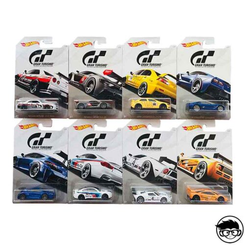 hot-wheels-pack-gran-turismo-1