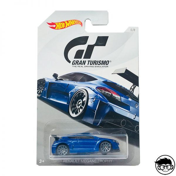 hot-wheels-renault-megane-trophy