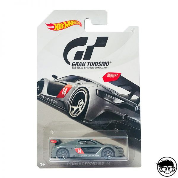 hot-wheels-renault-sport-rs01