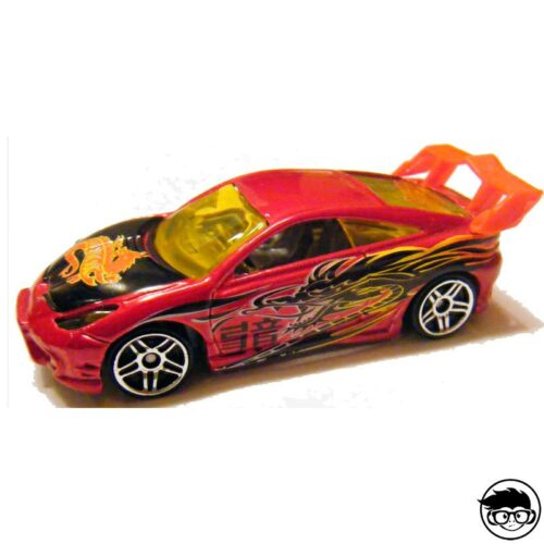 hot-wheels-toyota-celica-loose