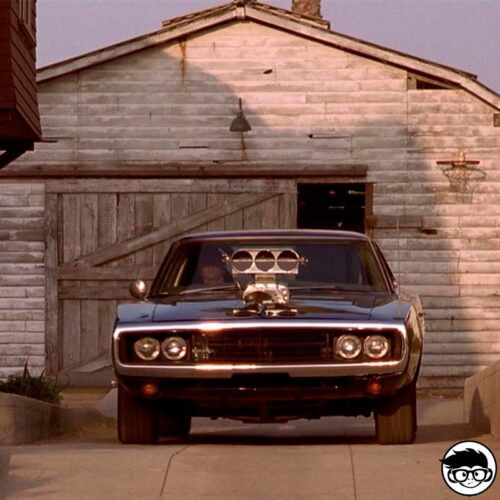 70-dodge-charger-rt-escena