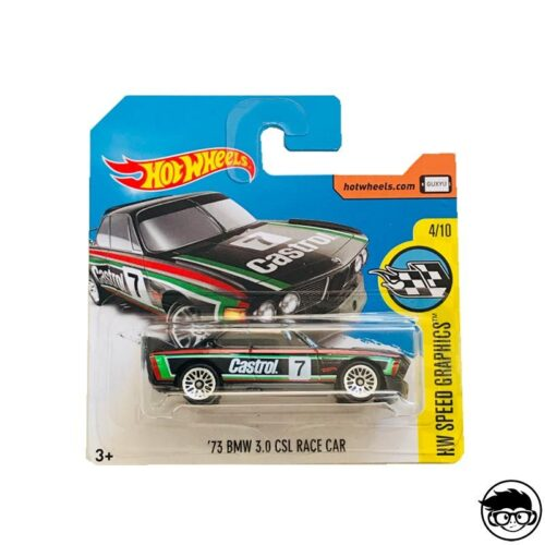 73-bmw-csl-race-car