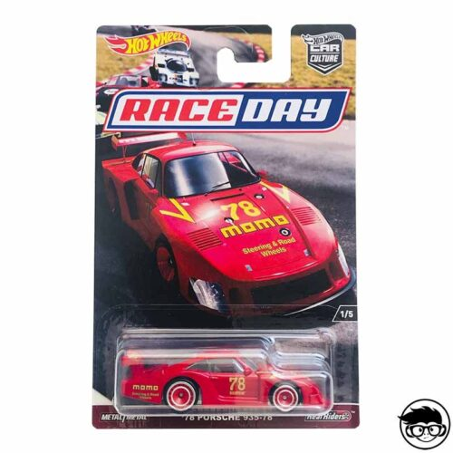 hot-wheels-'78-porsche-935-78