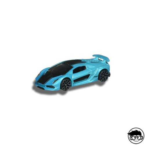 Hot-Wheels-Lamborghini-Sesto-Elemento-loose
