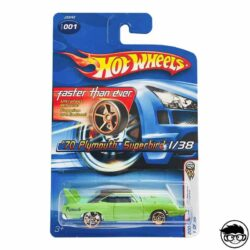 Hot-wheels-70-plymouth-superbird-green