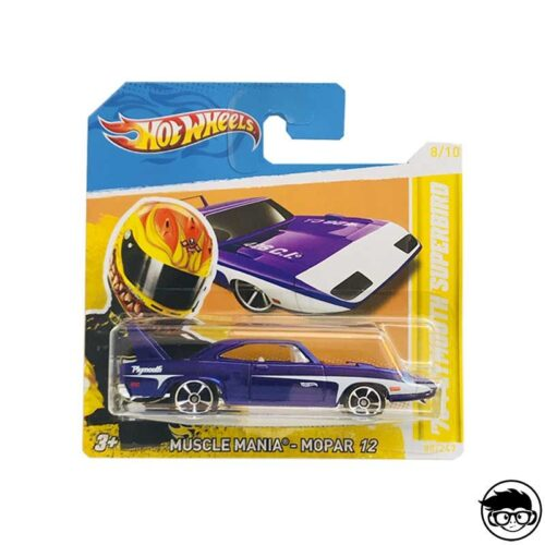 Hot-wheels-70-plymouth-superbird-purple