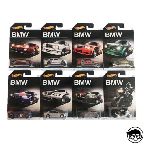 Pack-Bmw-8-coches