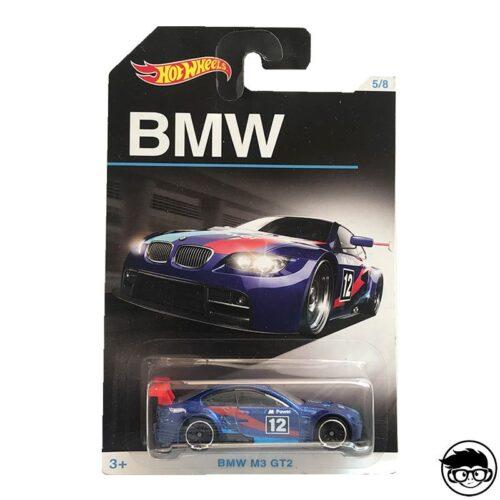 bmw-m3-gt2