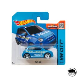 hot-wheels-fiat-500