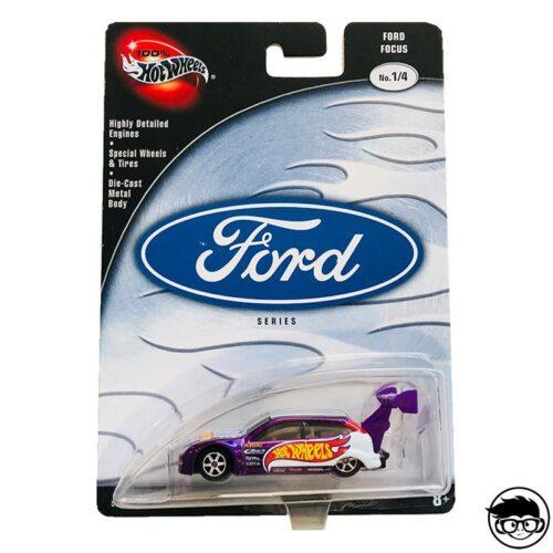 ford-focus-100%-hot-wheels