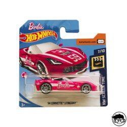 hot-wheels-'14-corvette-stingray-barbie