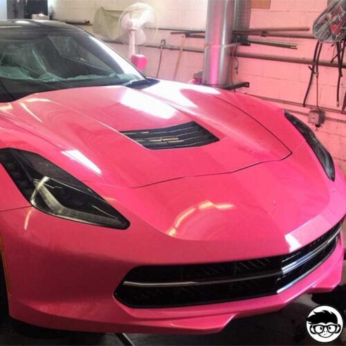 hot-wheels-14-corvette-stingray-barbie-real