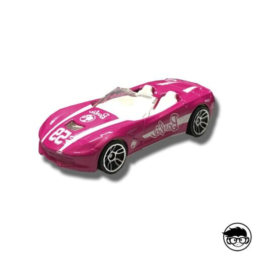 hot-wheels-14-corvettes-stingray-loose