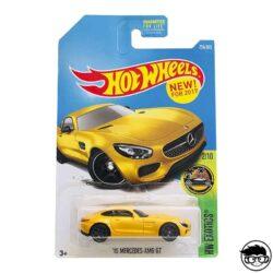 https://frikimonkey.com/buy/hot-wheels-the-homer-hw-city-58-250-2015-long-card/