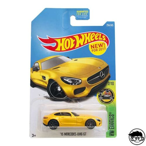 https://frikimonkey.com/buy/hot-wheels-the-homer-hw-city-58-250-2015-long-card/